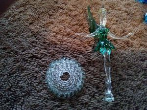 Blown glass collection for Sale in Beverly, MA