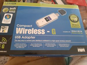 Wireless for Sale in York, PA