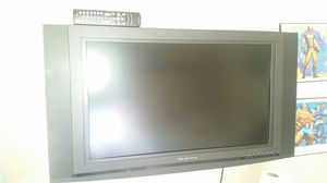 """TV 32"""" OLEVIA for Sale in Cary, NC"""