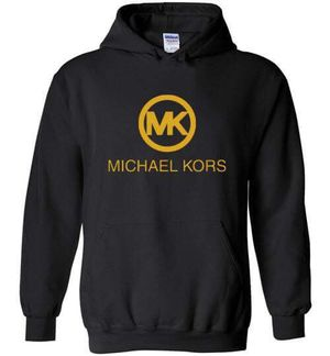 Michael Kors Hoodie for Sale in New York, NY