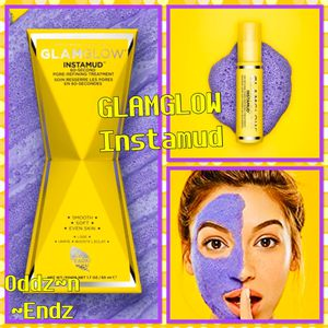 💛 Hollywood California GLAMGLOW INSTAMUD💛 for Sale in Beverly Hills, CA