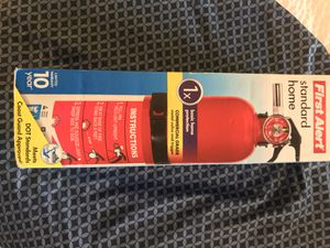 All purpose fire extinguisher for Sale in Hollywood, FL