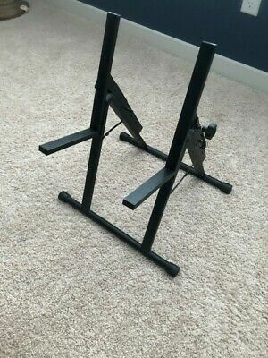 Amp Stand for Sale in Fresno, CA
