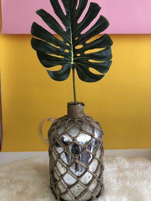Vase 13x7 for Sale in Norwalk, CA