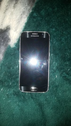 Samsung Galaxy S7 Unlocked for Sale in Eagle Creek, OR