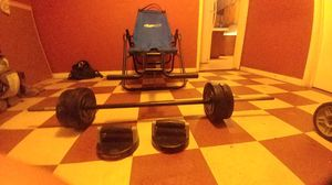3 items for Sale in Beaumont, TX