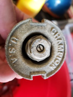 Lot Of Vintage Brass Sprinkler Heads for Sale in Rancho Cucamonga, CA