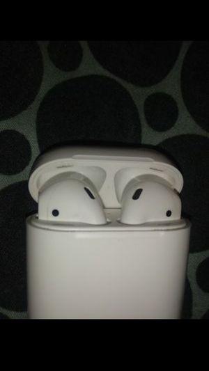 Apple airpods for Sale in Manassas, VA