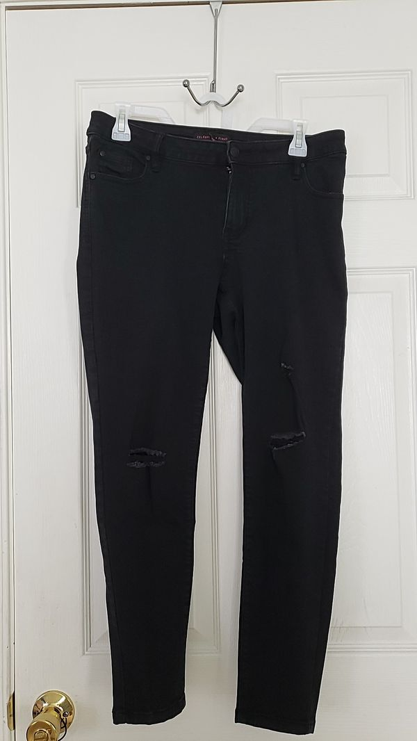 Women Jeggings