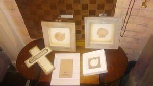 Decorative pictures / frames for Sale in Wichita, KS