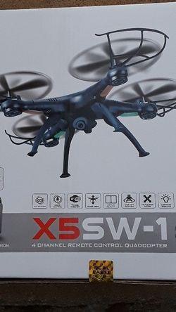 Drone for Sale in Lilburn,  GA
