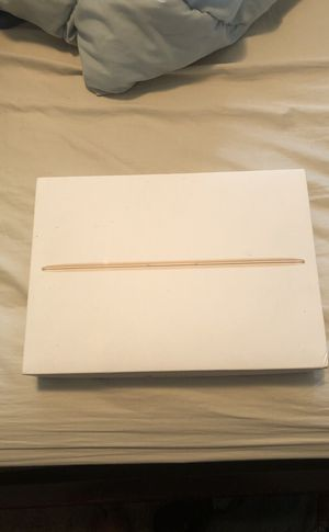 MacBook 12 inch for Sale in Goodlettsville, TN