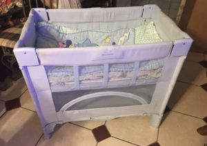 Baby crib for Sale in Spring Hill, FL