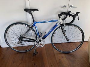 Orbea Gavia bicycle for Sale in Miami, FL