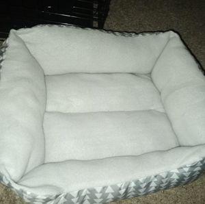 Puppy mattresses for Sale in Austin, TX