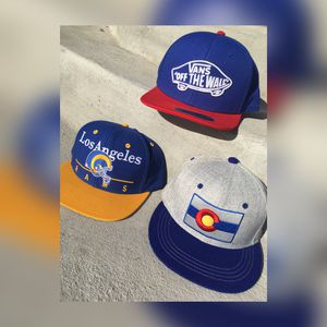 Hats (snapbacks) for Sale in Westminster, CO