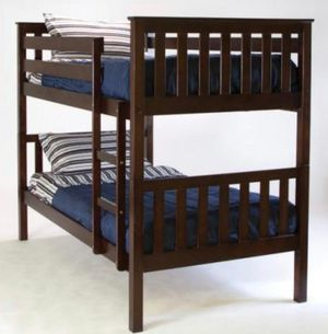 bunk bed for Sale in Miami Lakes, FL