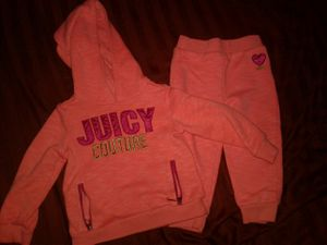 18 month girl clothes for Sale in Pomona, CA