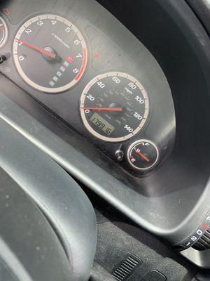 2004 Honda CRV for Sale in Pinellas Park, FL