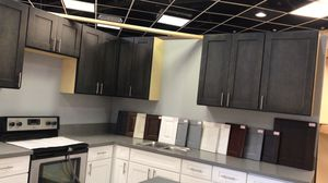 Kitchen cabinets 10*10 start from $1699 and up welcome to come check out for Sale in Las Vegas, NV