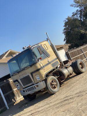 Gmc Astro for Sale in Hanford, CA