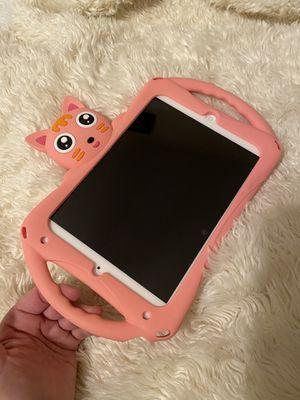 iPad mini for Sale in Whittier, CA