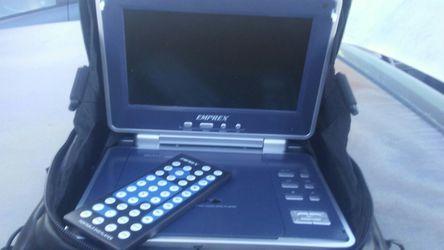 Eprex DVD player for Sale in Star Valley,  AZ
