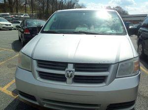 2009 Dodge Grand Caravan for Sale in Harrisburg, PA