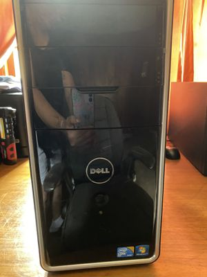 DELL INSPIRON for Sale in Asheboro, NC