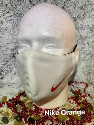 Waterproof face masks - nike for Sale in Hillsboro, OR