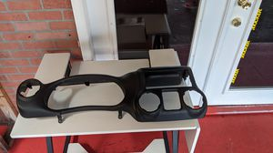 OEM Jeep Wrangler front Dashboard for Sale in Hialeah, FL