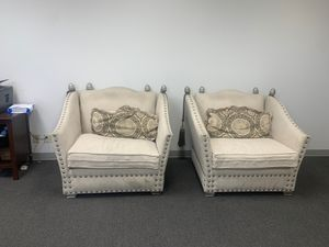 Couch/sofa for Sale in Compton, CA