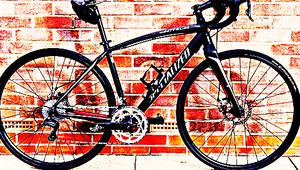 FREE bike sport for Sale in Beaufort, SC