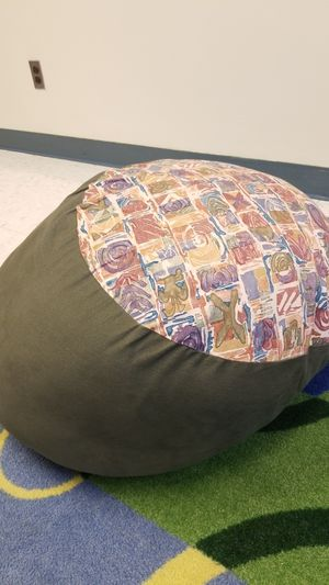 FREE Cushion for Sale in Franklin Township, NJ