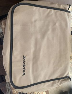 Dickies Messenger Bag!!! for Sale in Stockton, CA