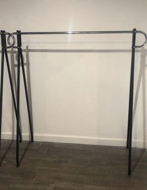Clothing Rack for Sale in Boca Raton, FL