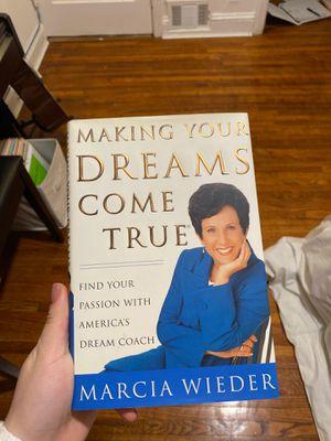 Making Your Dreams Come True for Sale in Williston Park, NY