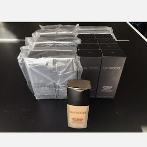 Laura Mercier Flawless Fusion And Lumière Foundation For Bulk $15 And Individual prices $20 for Sale in Fort Lauderdale, FL