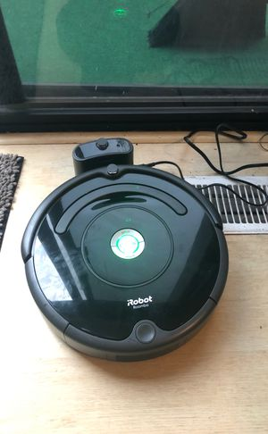 iRobot Roomba 675 for Sale in San Diego, CA