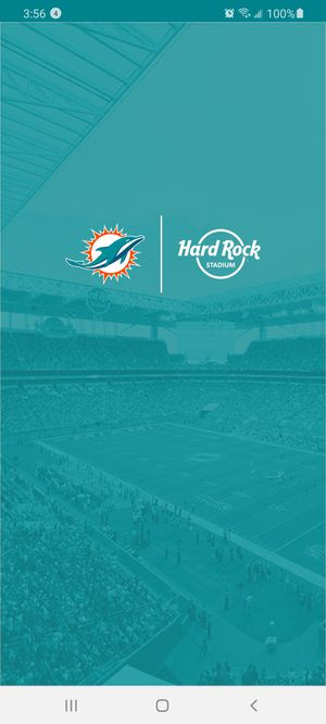 All Dolphins games for Sale in Miami, FL