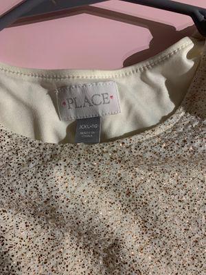 Pretty Dress :) for Sale in West Jordan, UT