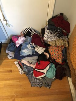 Young Adult Clothes for Sale in Smyrna,  TN