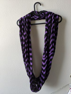 Scarves from Charming Charlie for Sale in Portland, OR