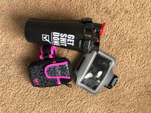 Workout set for Sale in Tulare, CA