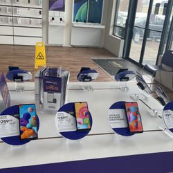 Free Phones! for Sale in Colorado Springs,  CO