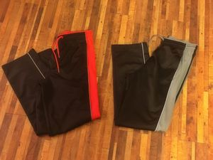 Boys athletic pants for Sale in Peyton, CO