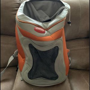 Arco Dog Backpack for Sale in Hayward, CA