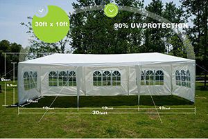 Tents carpas para el sol o aire. for Sale in Richmond, CA