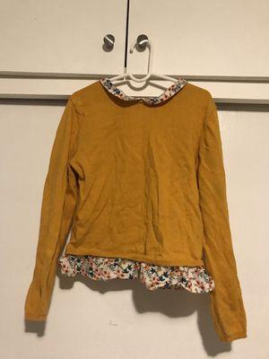 Blusitas de niña #7 for Sale in E RNCHO DMNGZ, CA