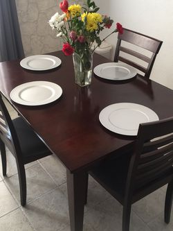 Dining Set for Sale in Palmdale,  CA